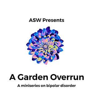 "ASW – ""A Garden Overrun"" - Pontik® Radio"