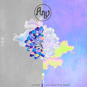 "ASW – ""Soil and the Seed"" - Pontik® Radio"
