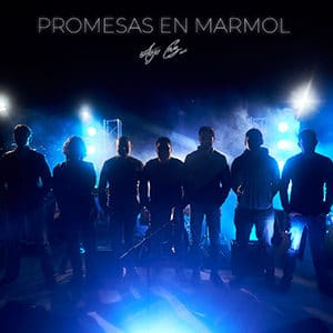"""Alejo Cruz – """"Promesas en mármol"""" - Pontik® Radio"""