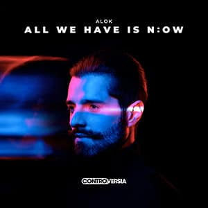 Alok - All We Have Is NOW