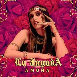 "Anuma – ""La jugada"" - Pontik® Radio"