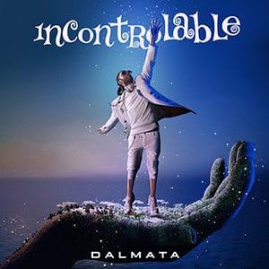 """Dalmata – """"Incontrolable"""" - Pontik® Radio"""
