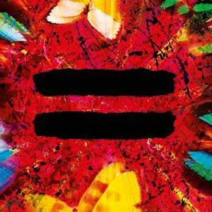 """Ed Sheeran – """"= (Equals)"""" - Música nueva agosto 2021 Pontik® Radio"""