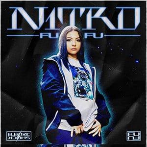 "FUFU – ""N1tro"" - Pontik radio"