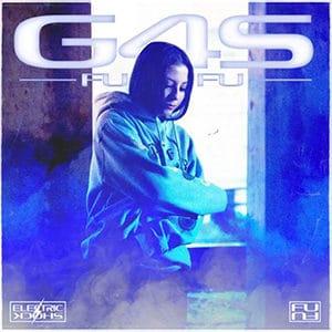 "Fufu - ""G4S"" - Pontik® Radio"