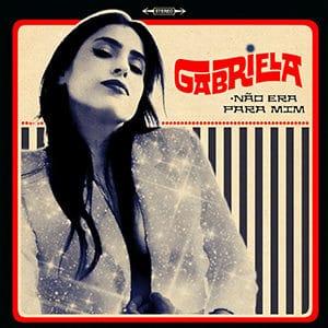 """Gabriela – """"não era para mim"""" - Pontik® Radio"""