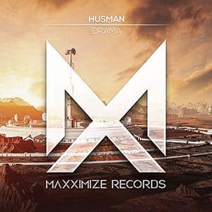 Husman - Drama - Pontik radio