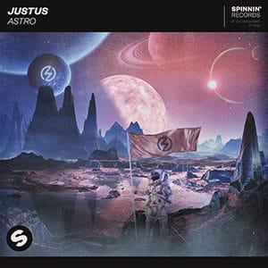 Justus – ASTRO - Pontik Radio