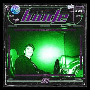 "Luude – ""6 am"" EP - Pontik® Radio"