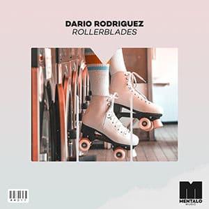 MM017 - Dario Rodriguez - Rollerblades