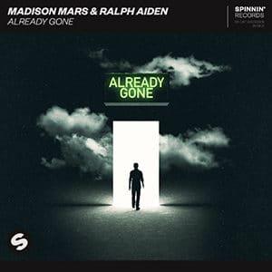 Madison Mars & Ralph Aiden - Already Gone