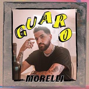 "Morelli – ""Guaro"" - Pontik® Radio"
