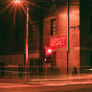 "Motez – ""ReSet EP"" - Pontik® Radio"