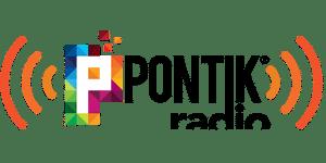 Pontik®
