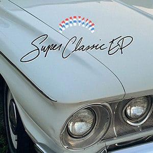 """Supertaste – """"Super Classic EP"""" - Pontik® Radio"""