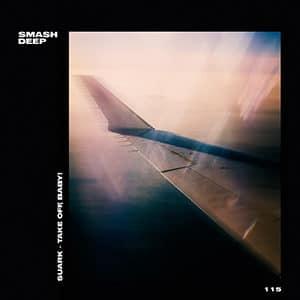 Suark - Take Off, Baby! (Extended Mix) - Pontik radio®