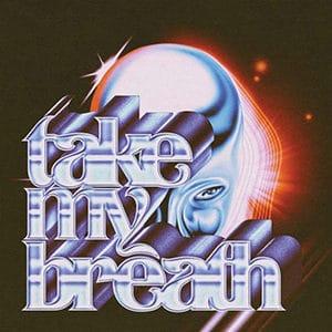 "The Weeknd - ""Take my breath"" Música nueva agosto 2021 Pontik® Radio"