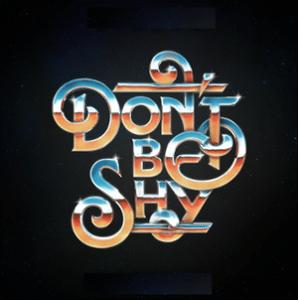 "Tiësto y Karol G - ""Don't Be Shy"" - agosto 2021 Pontik® Radio"
