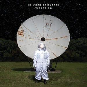 Vicentico - El Pozo Brillante - Música nueva setiembre 2021 Pontik® Radio