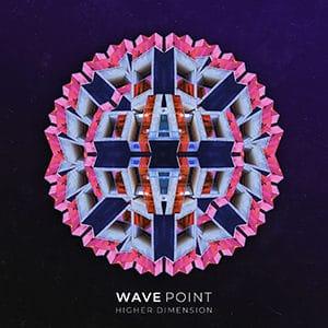 "Wave Point – ""Higher Dimension"" - Pontik® Radio"