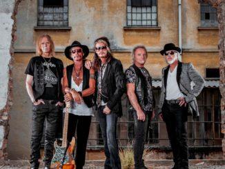Catalogo música Aerosmith