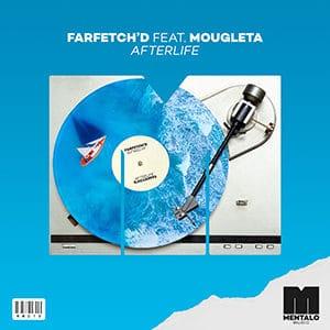farfetchd - Afterlife (feat. Mougleta) - Pontik Radio