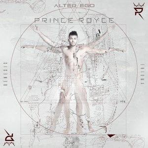"Prince Royce – ""Carita de Inocente"" - Pontik® Radio"