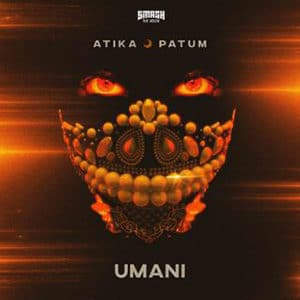 ATIKA PATUM - Umani - Pontik® Radio