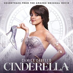 Camila Cabello - Million To One - Setiembre 2021 Música Nueva Sony Music Pontik® Radio