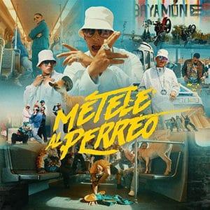 """Daddy Yankee – """"Métele al Perreo"""" - Música nueva - Septiembre 2021 - Pontik® Radio"""