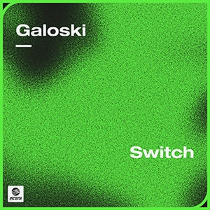 Galoski – Switch - Pontik® Radio