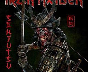 """Iron Maiden – """"Days of future past"""" - Música Nueva Warner Music – Lanzamientos Setiembre 2021- Pontik® Radio"""