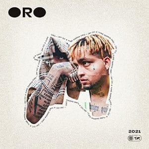 "Jay OC - ""Oro"" (feat Yung Sarria) - Pontik® Radio"