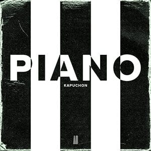 Kapuchon - Piano - Pontik® Radio