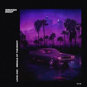 LOVE (Hz) - Middle of the Night - Pontik® Radio