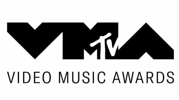 MTV Video Music Awards VMA Pontik® Radio