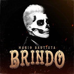 "Mario Bautista – ""Brindo"" - Pontik® Radio"