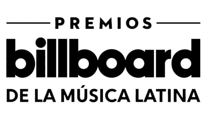 Premios Billboard de la Música Latina - Pontik® Radio