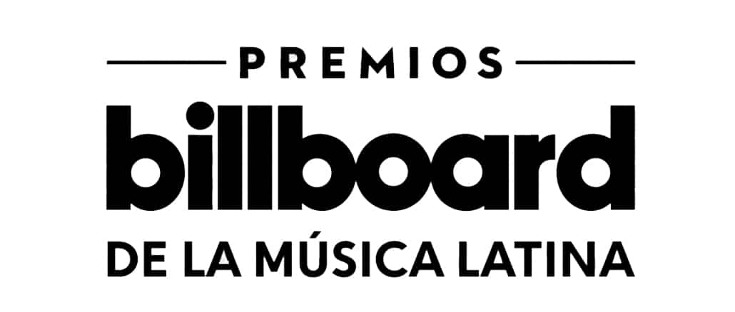 Premios Billboard Música Latina Nominados y Ganadores - Pontik®Radio