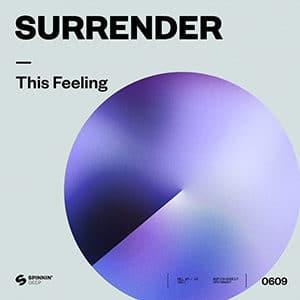Surrender - This Feeling - Pontik® Radio