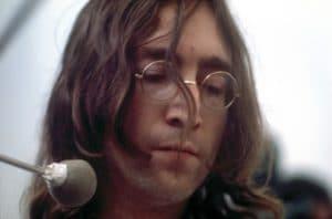 The Beatles fotos inéditas - 00004 - Let it be - Pontik® Radio
