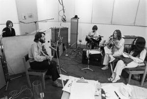 The Beatles fotos inéditas - 00006 - Let it be - Pontik® Radio