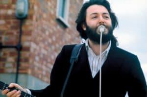 The Beatles fotos inéditas - 00011 - Let it be - Pontik® Radio