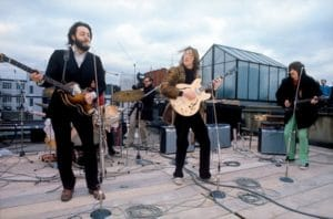 The Beatles fotos inéditas - 00012 - Let it be - Pontik® Radio