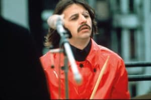 The Beatles fotos inéditas - 00015 - Let it be - Pontik® Radio