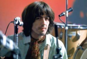 The Beatles fotos inéditas - 00016 - Let it be - Pontik® Radio