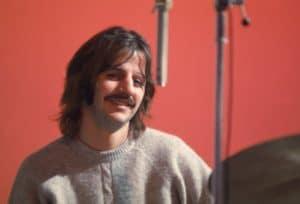 The Beatles fotos inéditas - 00017 - Let it be - Pontik® Radio
