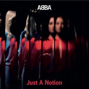 "ABBA – ""Just a notion"" - Pontik® Radio"
