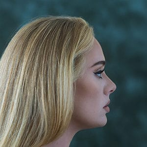 "Adele – ""Easy on me"" - Música nueva - octubre 2021 - Pontik® Radio"