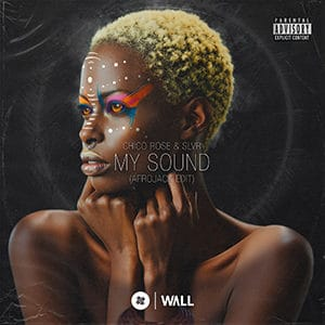 Chico Rose & SLVR – My Sound (Afrojack Edit) - Pontik® Radio